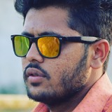 Sa from Dammam | Man | 24 years old | Taurus
