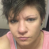 Kaelz from Port Hedland | Woman | 34 years old | Virgo
