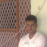 Seahawksjaat from Arakkonam   Man   34 years old   Gemini