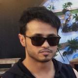 Mo from Sylva | Man | 33 years old | Gemini