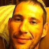 Josh from North Charleston | Man | 42 years old | Aries