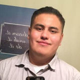 Mike from Placentia | Man | 25 years old | Capricorn