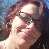 Ainers from Jackson | Woman | 44 years old | Pisces