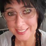 Lori from Oxnard | Woman | 52 years old | Sagittarius