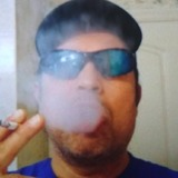 Musharafh8Et from Surrey | Man | 49 years old | Taurus