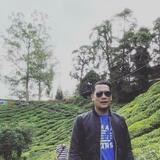Azim from Batu Berendam   Man   30 years old   Virgo