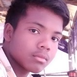 Reddy from Vishakhapatnam | Man | 19 years old | Capricorn