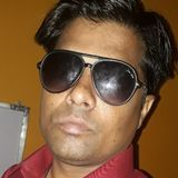 Vimlesh from Nagda   Man   38 years old   Aquarius