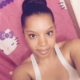 Mishun from Middletown | Woman | 27 years old | Pisces