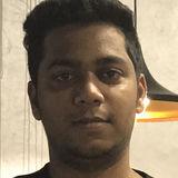 Jifrinshah from Taliparamba | Man | 22 years old | Virgo