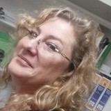 Crazynurse from San Angelo | Woman | 54 years old | Aquarius