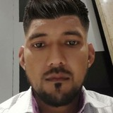 Tilak from New Delhi | Man | 34 years old | Gemini