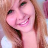 Chels from Huntsville | Woman | 24 years old | Sagittarius