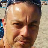 Baltique from Montlucon | Man | 46 years old | Pisces