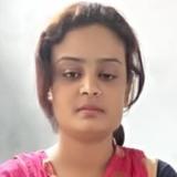 Sudha from Benares | Woman | 29 years old | Gemini