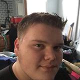 Corey from Oceana | Man | 23 years old | Sagittarius