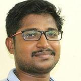 Shekhar from Parbhani | Man | 30 years old | Sagittarius