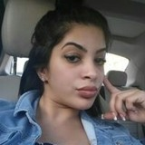 Jillusa from Frankfurt am Main | Woman | 26 years old | Virgo