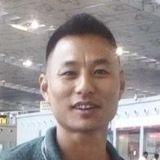 Yanthan from Gangarampur | Man | 35 years old | Aquarius