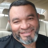 Papa from Norcross | Man | 50 years old | Cancer