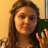 Emily from Ringtown | Woman | 21 years old | Pisces