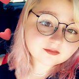 Kailynn from Edmond   Woman   20 years old   Taurus