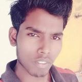 Pawankumarshiga from Bhopal   Man   20 years old   Aquarius