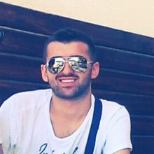 Vedat .. looking someone in Kosovo #4