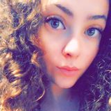 Bee from Brantford | Woman | 24 years old | Sagittarius