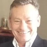 Stiv from Adelaide | Man | 60 years old | Sagittarius