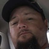 Nativeboy from Tulsa | Man | 42 years old | Capricorn