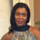 Jackie from Acton | Woman | 49 years old | Gemini