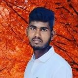 Brajasekhar3M4 from Gajuwaka   Man   22 years old   Gemini