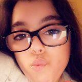 Deana from Foxborough | Woman | 20 years old | Aquarius