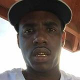 Loe from Augusta | Man | 33 years old | Taurus