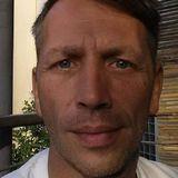 Mabi from Schwelm | Man | 48 years old | Scorpio