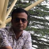 Deepaktaneja from Jaito | Man | 24 years old | Cancer