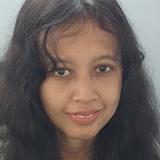 Linda from Cirebon | Woman | 39 years old | Leo