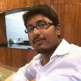 Jeet from Jalpaiguri | Man | 31 years old | Virgo