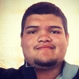 Davidm from Moroni | Man | 19 years old | Aries