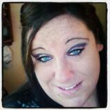 Elin from Manistique | Woman | 29 years old | Taurus
