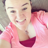 Cassie from Stevens Point | Woman | 25 years old | Aries