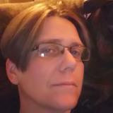Kat from Milwaukee | Woman | 46 years old | Aquarius
