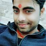 Amitraj from Gopalganj | Man | 27 years old | Sagittarius