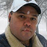Tavo from Melrose Park   Man   45 years old   Sagittarius
