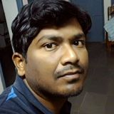 Srinivas from Mandamarri | Man | 32 years old | Aries
