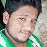 Ganu from Guruvayur | Man | 21 years old | Libra