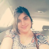Brittnicole from Eureka Springs | Woman | 26 years old | Aries
