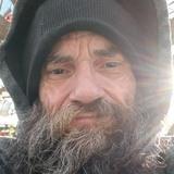 Thckdck11 from Oxnard | Man | 49 years old | Libra