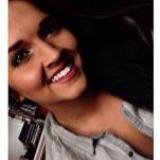 Becky from Atlantis | Woman | 26 years old | Sagittarius